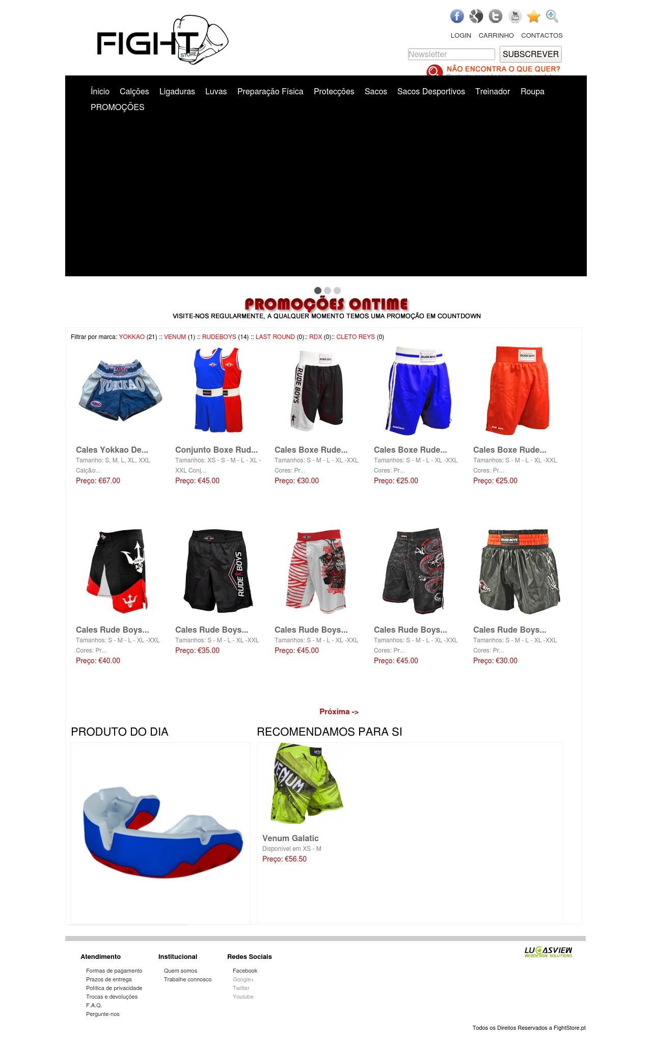 portfolio_lucasview_fightstore